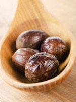 Indonesia High Quality Nutmeg